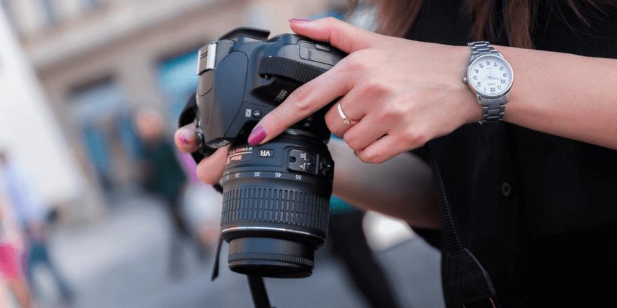 Canon EOS 100D Reviews